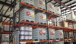 chemical-storage